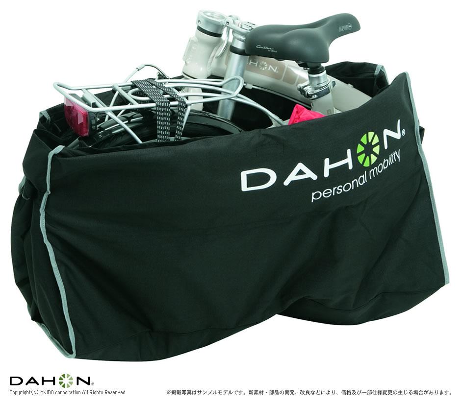https://dahon.jp/products/option/image/p01_b.jpg