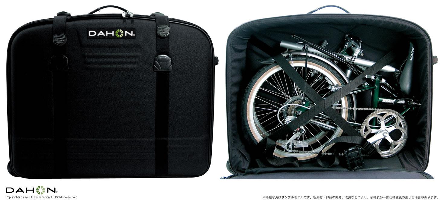 https://dahon.jp/products/option/image/p05_b.jpg
